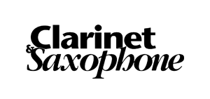 ClarinetAndSaxophone