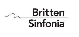 Logo-Britten