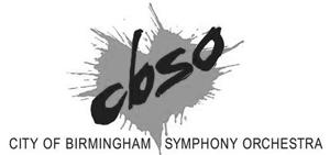 Logo-Brum
