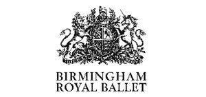 Logo-BrumPhil