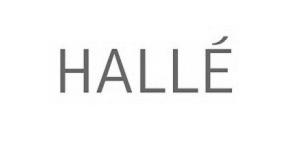 Logo-HalleOrch
