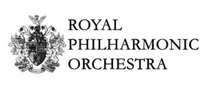Logo-RPO