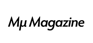 MuMagazineLog