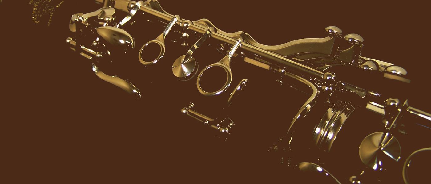 clarinet4