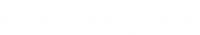 TelegraphX-wht-neat